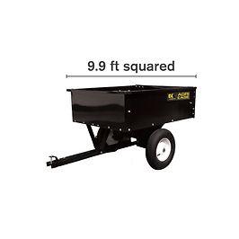9_9 Dump Cart BE-5075.jpg