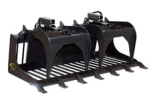 Skid Steer Hydraulic Grapple_Stock.jpg