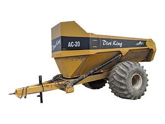 Dirt King AC-20_JPEG.jpg