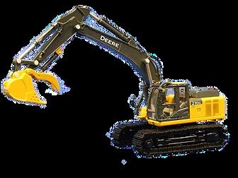 0030730_john-deere-210g-lc-track-excavat