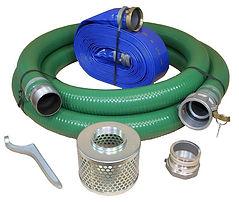 hose kit.jpg