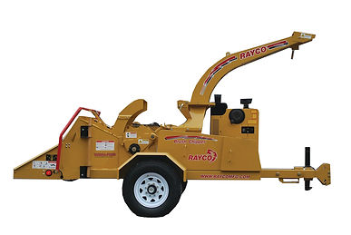 raycorc12-gas-powered-chipper-_10853480