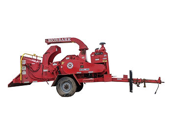 Morbark 2400 12 wood chipper_JPEG.jpg