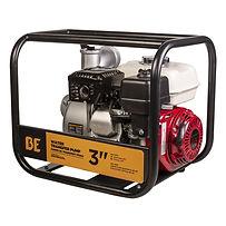BE 3 water pump wp-3065HL.jpg