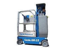 genie-GR15-sotck.jpg