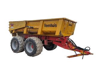 Veenhuis 20T Dump Wagon_JPEG.jpg
