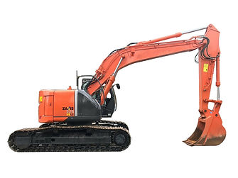 Hitachi - ZX225US_Stock_1200x900_JPEG.jp