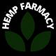 HEMP FARMACY (5).png