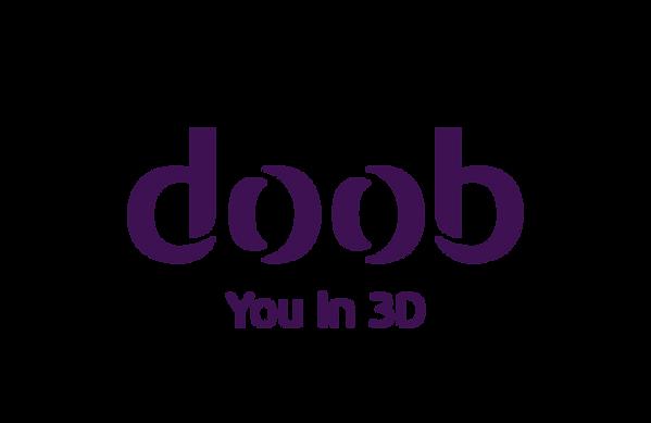 doob-Logo-You-in-3D-shadow-purple.png