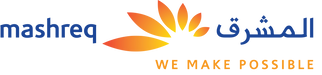 logo_tcm76-217770.png