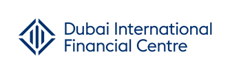 Dubai_International_Financial_Centre_log