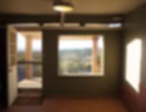 White Leaves Artist Residency WLAR