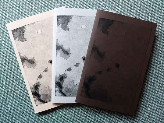 3covers.jpg