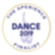 Dance2019.jpg