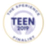 Teen2019.jpg