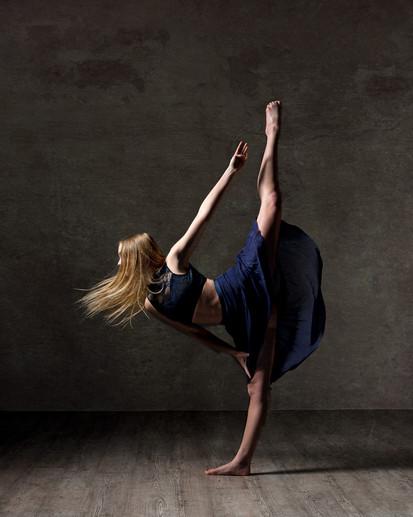 EmmaLister-Lottie-127-10x8.jpg