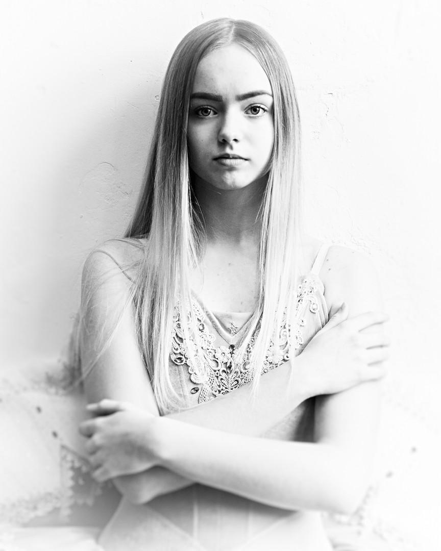 EmmaLister-Lottie-109.jpg