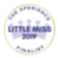 LittleMiss2019.jpg