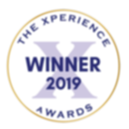 Xperience Awards Winner (1).png