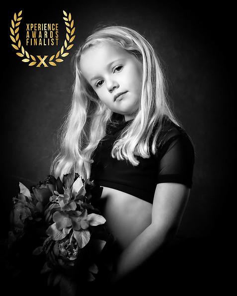 Martha -Little Miss-100.jpg