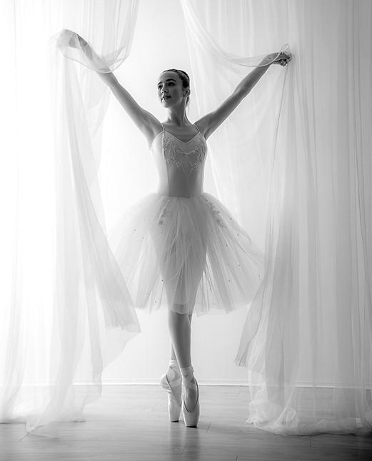 ballet-4.jpg