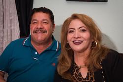 2019_11_11 ASQ Xmas Party Rodriguez