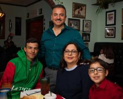 2019_11_11 ASQ Xmas Party Campos