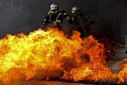 Fire brigades