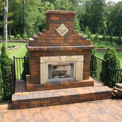 verona-fireplace-kit-750