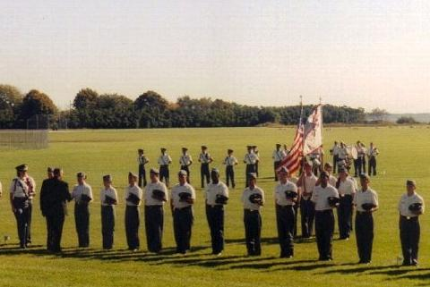 480_Plebe_ceremony