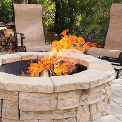 belvedere-fire-pit-thumb