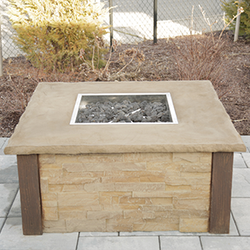 clifrock-square-firepit-300
