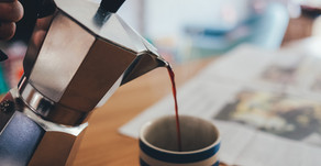 How To Brew Fantastic Coffee!