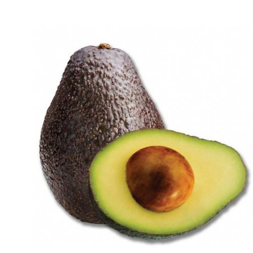 Avocado - Each