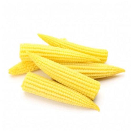Baby Corn - 80g