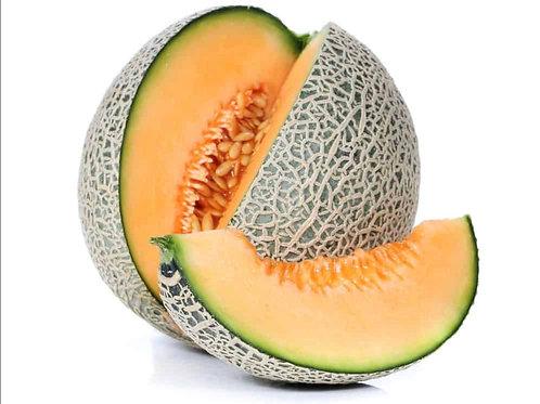 Cantelope Melon - Each