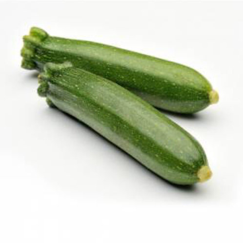 Courgette - 500g