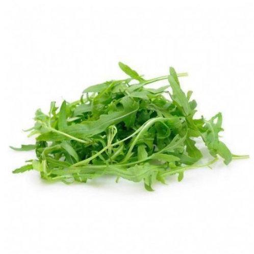 Lettuce Roquette - 100g