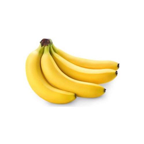 Bananas - 1 Kg