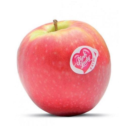 Pink Lady Apple - Each