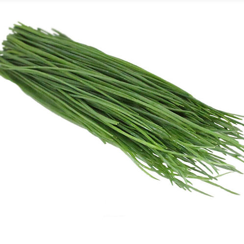 Chives - 50g