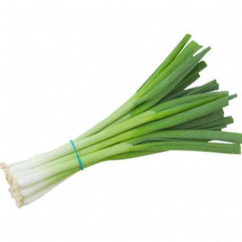 Spring Onions - Bunch