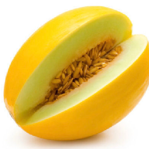 Honeydew Melon - Each