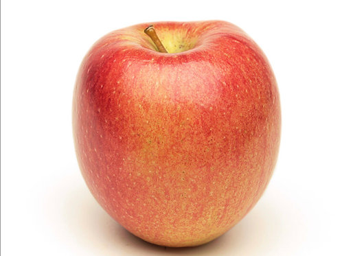 Braeburn Apple - Each