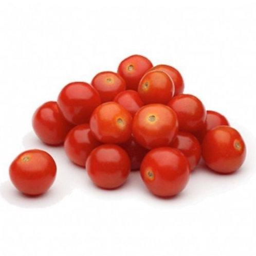 Tomato Cherry Red - 250g