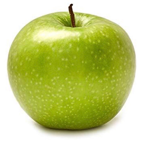 Granny Smith apple - Each