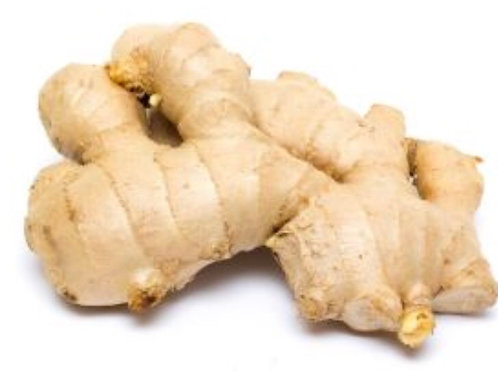 Ginger - 250g