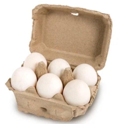 Duck egg - Each