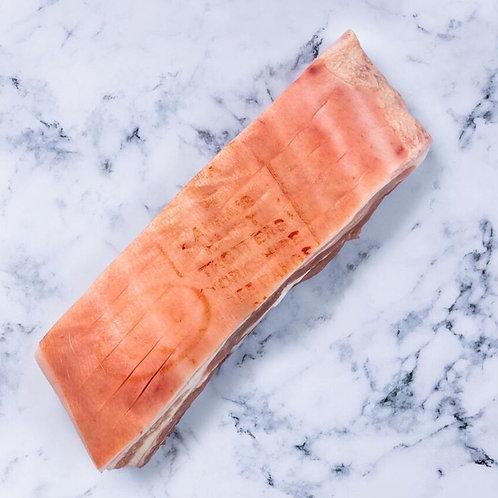 Dingly Dell Belly Pork - 6/8oz