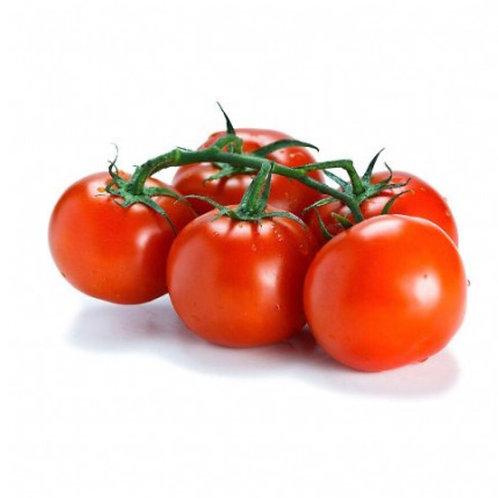 Tomatoes Vine - 1Kg